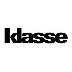 klasse AIO and sealant canada logo