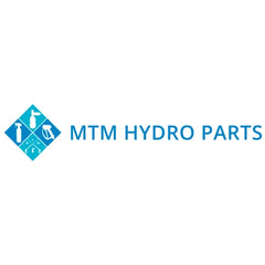 MTM hydro PF22.2 foam guns canada, at carzilla