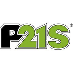 p21s car care products carzilla canada logo