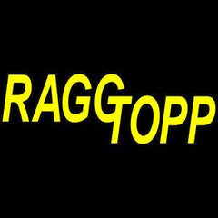raggtopp convertible Top Care