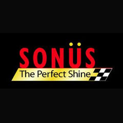 sonus car care canada carzilla logo