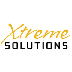 Brand: Xtreme Solutions