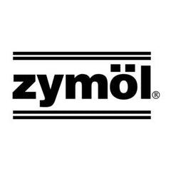 Zymol natural waxes canada logo