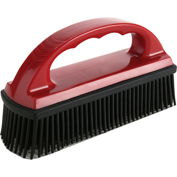SONAX Pet Hair Brush - CARZILLA