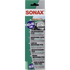 SONAX Microfibre cloth PLUS Interior & Glass - CARZILLA