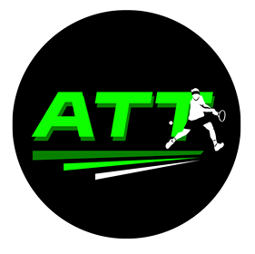 all things tennis ltd