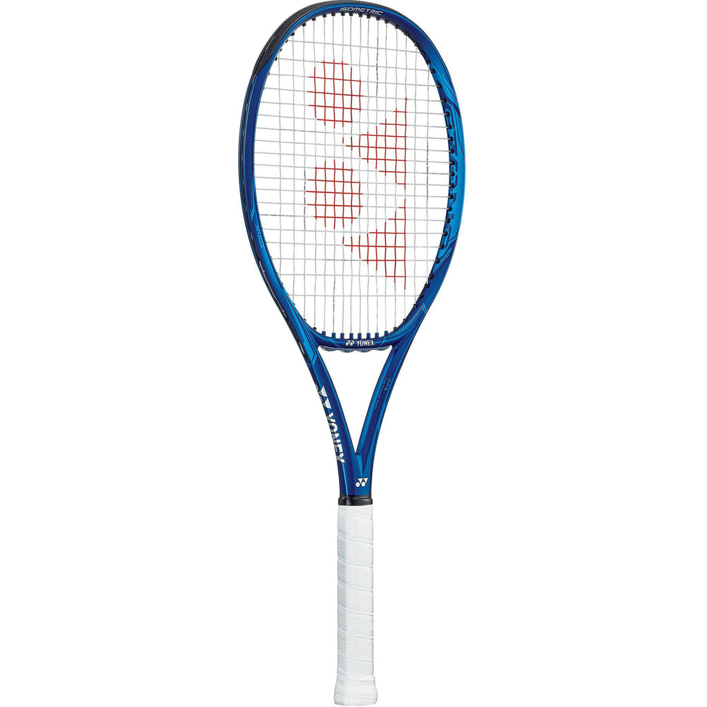 Yonex EZONE 98L Tennis Racket - Independent tennis shop All Tbings Tennis