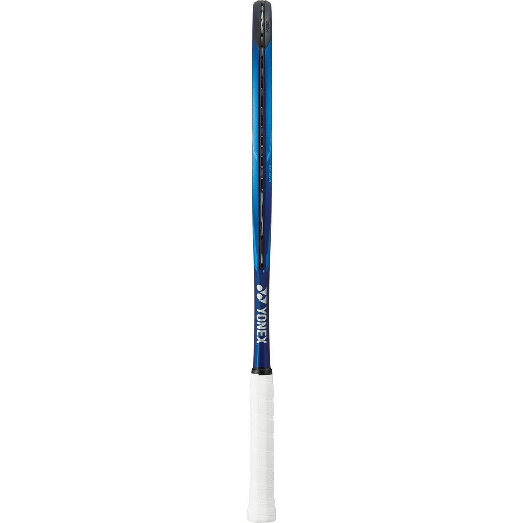 Yonex EZONE 98L Tennis Racket-All Things Tennis-UK tennis shop