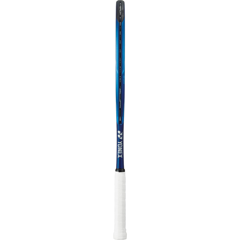 Yonex EZONE 98L Tennis Racket - All Things Tennis