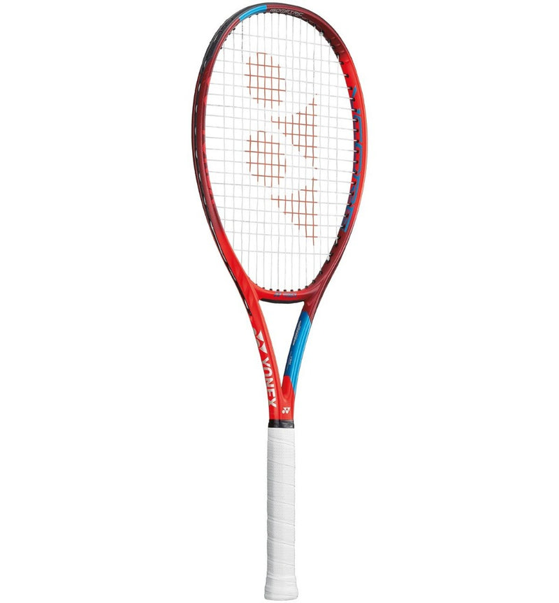 Yonex vcore 100L - All things tennis UK tennis retailer