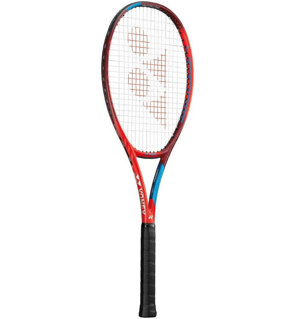 Yonex V core 95 310g (2021) - All things tennis UK tennis retailer