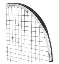 Head Speed Junior 25 inch graphite composite-All Things Tennis-UK tennis shop