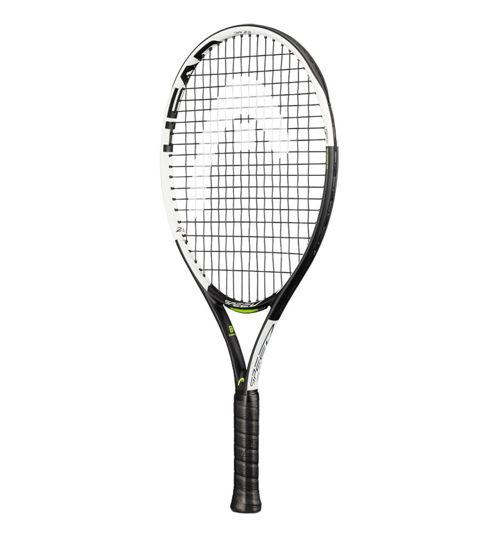 Head Speed junior 23 inch graphite composite-All Things Tennis-UK tennis shop
