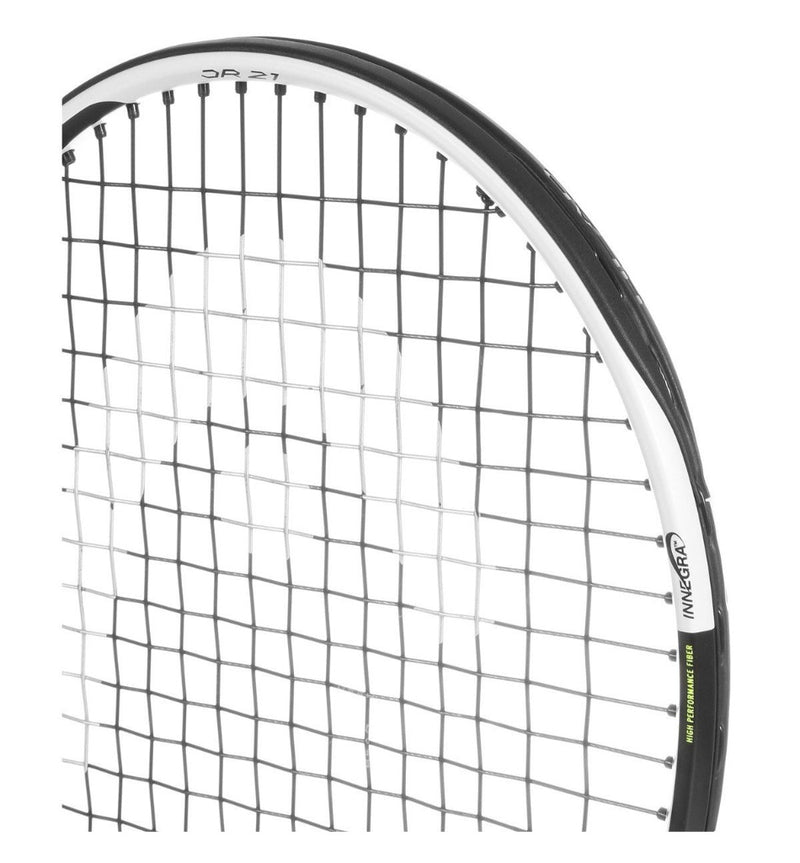 Head Speed Junior 21 inch graphite composite-All Things Tennis-UK tennis shop