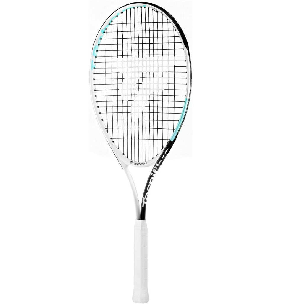 JUNIOR TECNIFIBRE T-REBOUND 25 RACKET - All Things Tennis