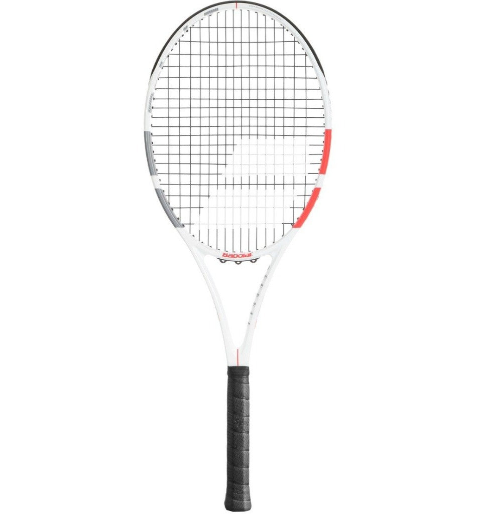 Babolat Strike Evo - All things tennis UK tennis retailer