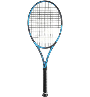 Babolat Pure Drive + 2021 - All things tennis UK tennis retailer