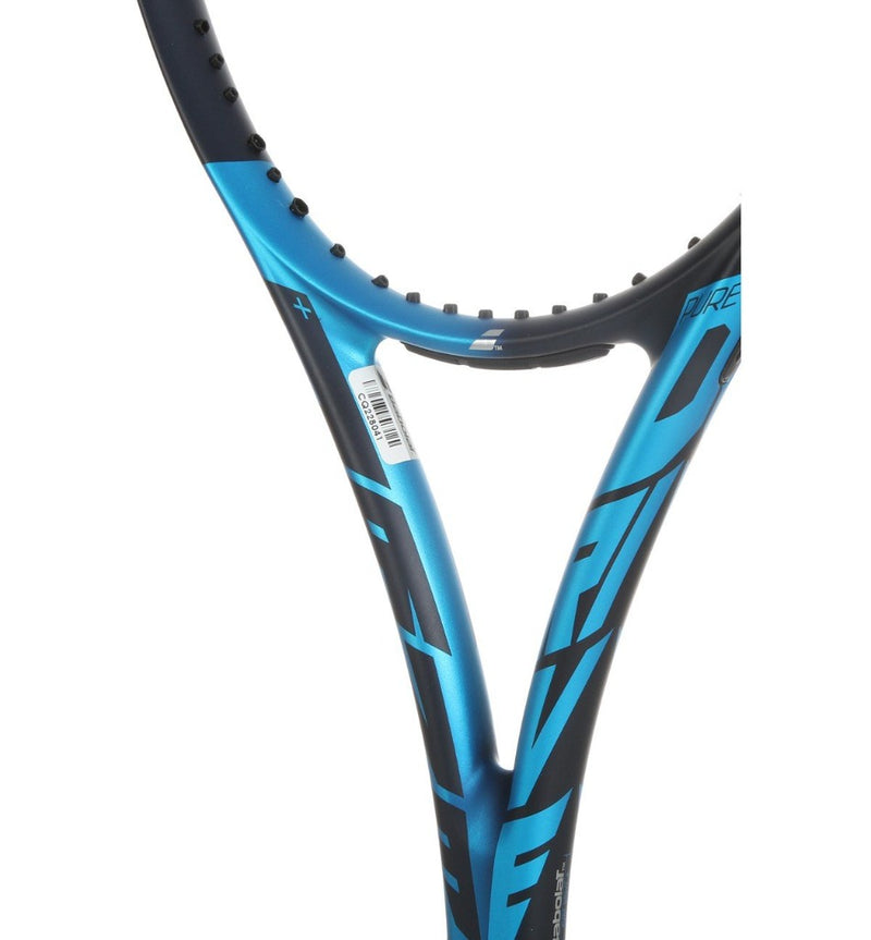 Babolat Pure Drive Tour 2021 - All things tennis UK tennis retailer