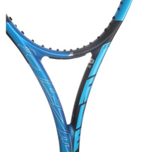 Babolat Pure Drive Lite 2021 - All things tennis UK tennis retailer