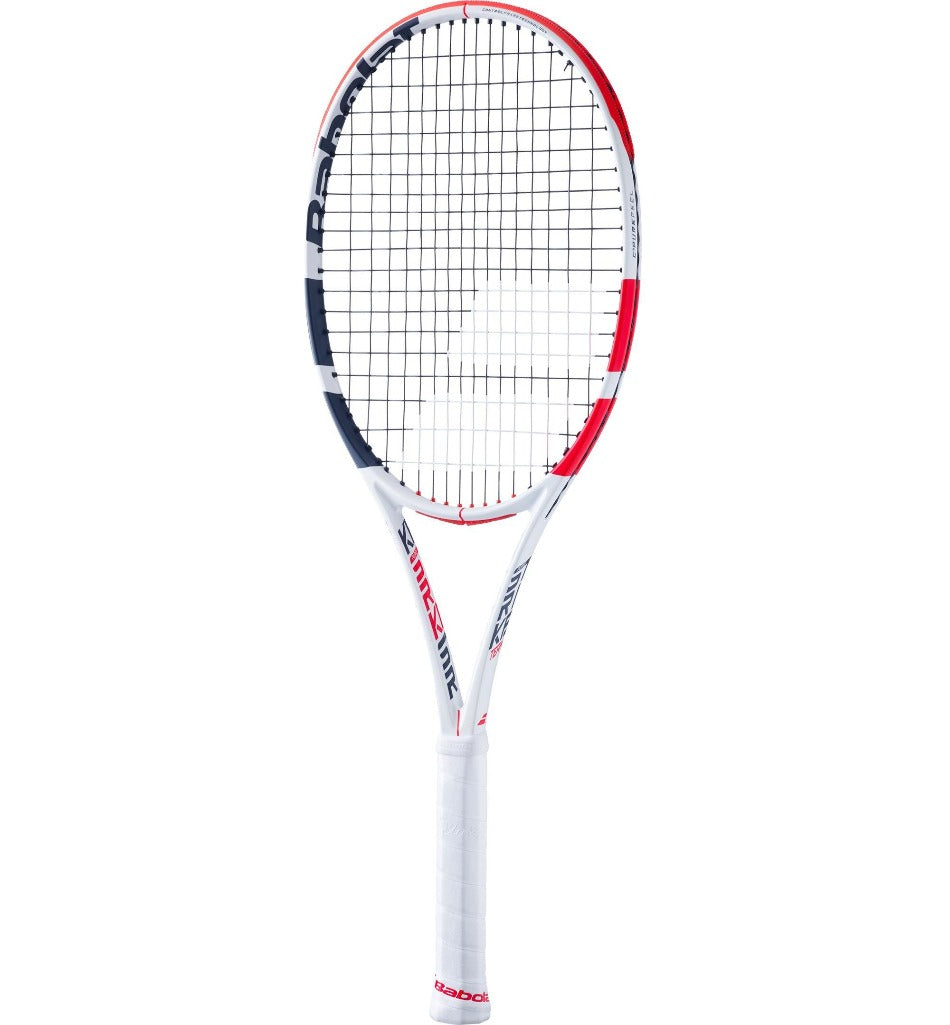 Babolat Pure Strike Team - All Things Tennis