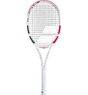 Babolat Pure Strike Tour Tennis Racket - All Things Tennis