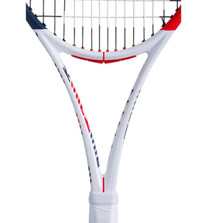 Babolat Pure Strike 16x19 - All Things Tennis
