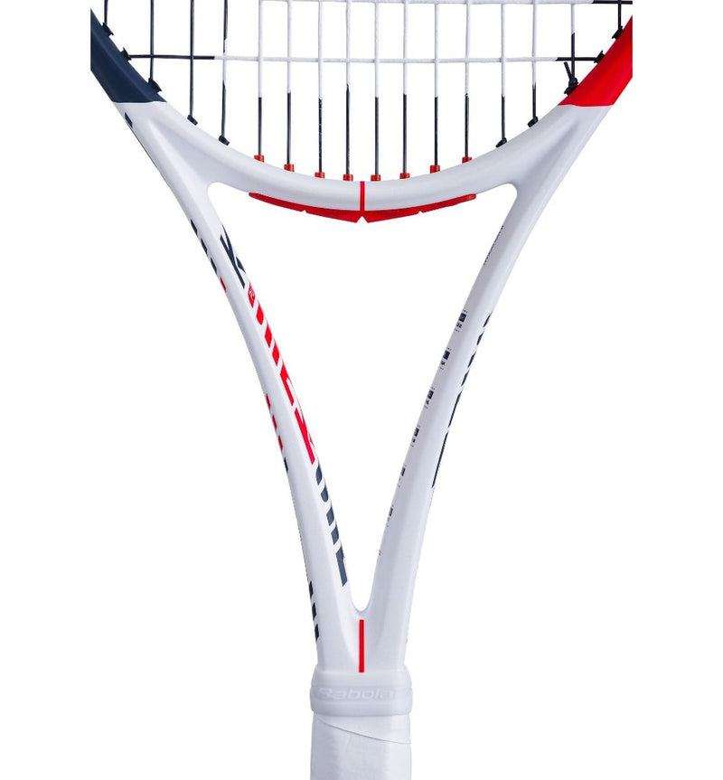 Babolat Pure Strike 16x19-All Things Tennis-UK tennis shop