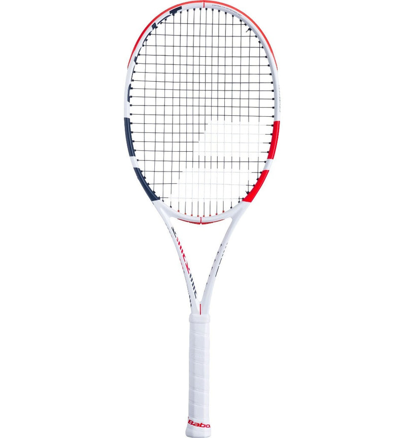 Babolat Pure Strike Lite (2019) - All Things Tennis