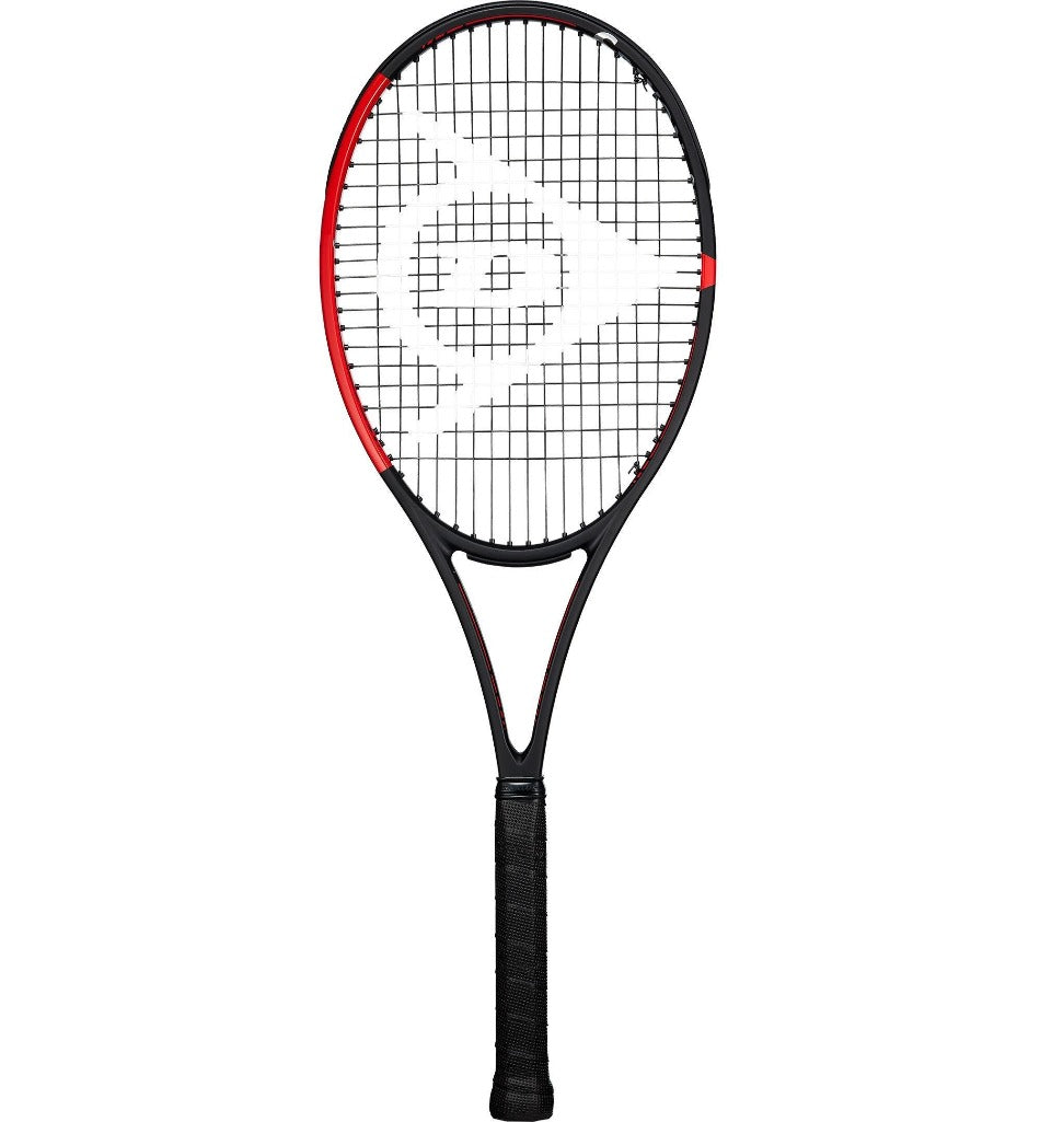 Dunlop Srixon CX 200 Tour 16x19 Tennis Racket - Independent tennis shop All Tbings Tennis
