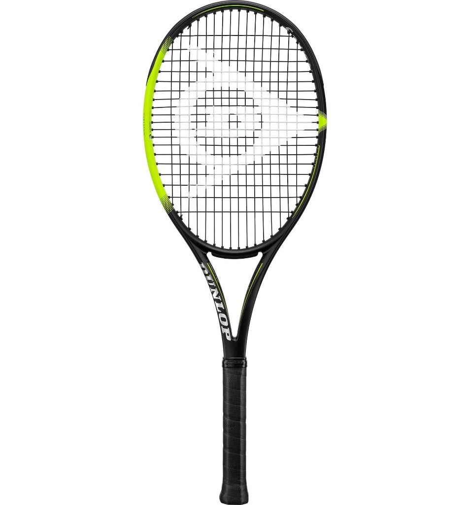 Dunlop Srixon SX 300 Tour Tennis Racket-All Things Tennis-UK tennis shop
