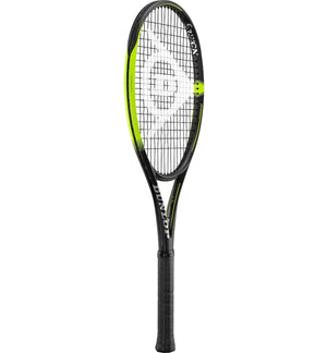 Dunlop Srixon SX 300 Tour Tennis Racket - All Things Tennis