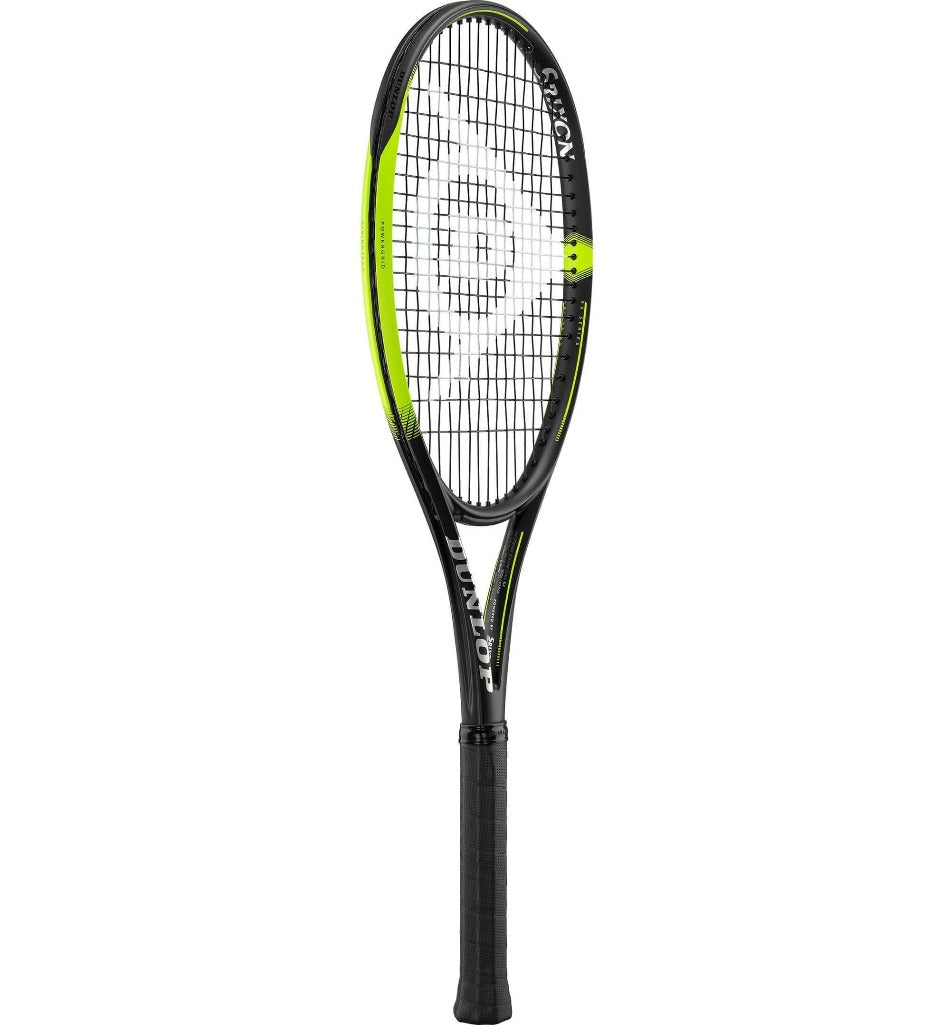 Dunlop Srixon SX 300 Tennis Racket-All Things Tennis-UK tennis shop