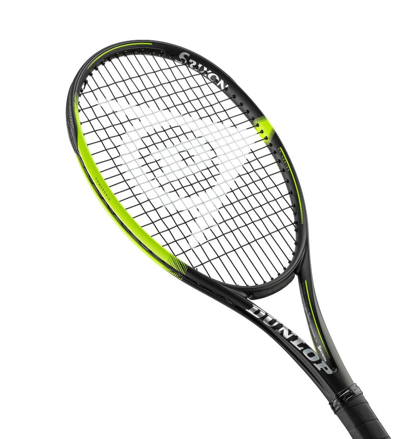 Dunlop Srixon SX 300 Tennis Racket - All Things Tennis