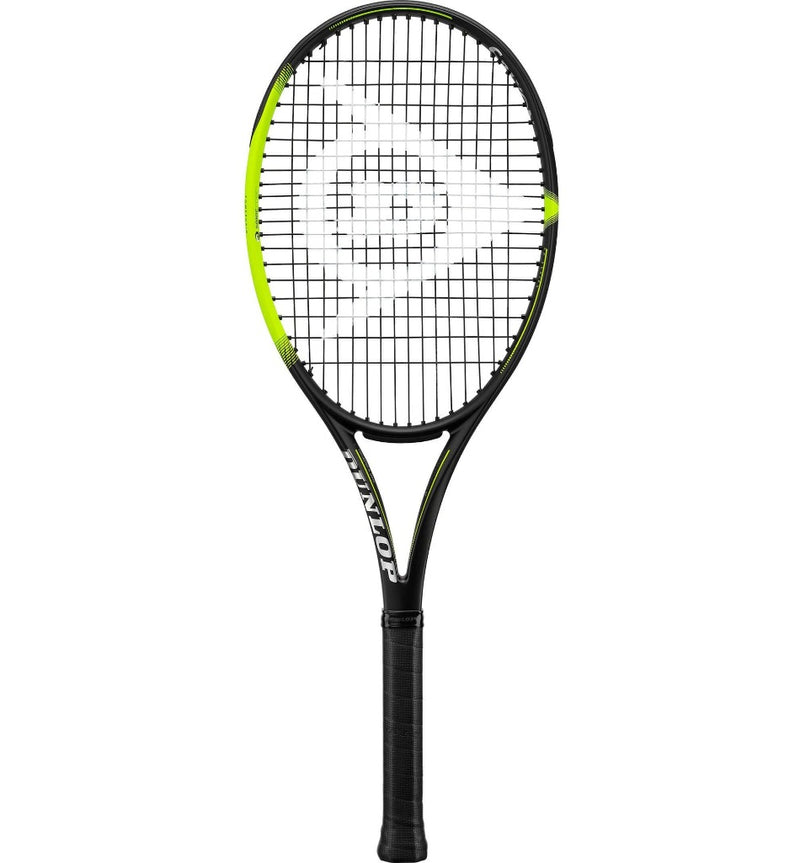Dunlop Srixon SX 300 LS Tennis Racket-All Things Tennis-UK tennis shop