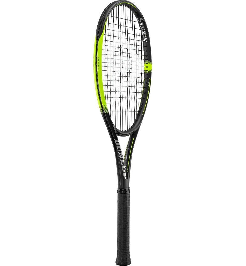 Dunlop Srixon SX 300 LS Tennis Racket - All Things Tennis