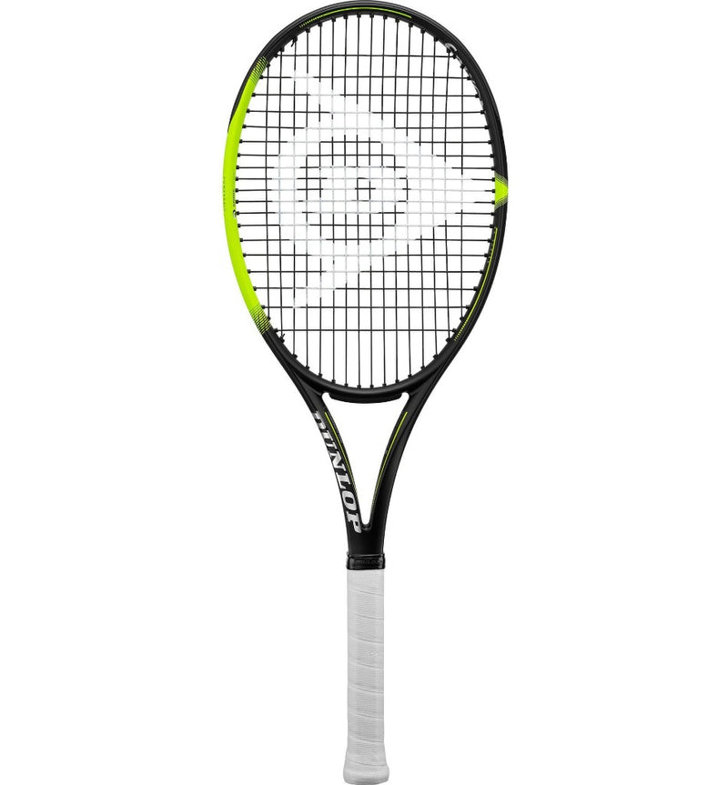 Dunlop Srixon SX 300 Lite Tennis Racket-All Things Tennis-UK tennis shop