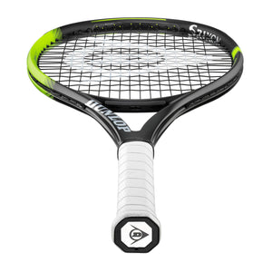 Dunlop Srixon SX 600 Tennis Racket-All Things Tennis-UK tennis shop