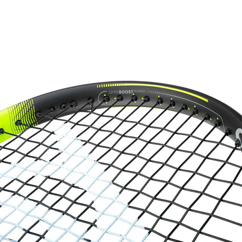 Dunlop Srixon SX 600 Tennis Racket - All Things Tennis