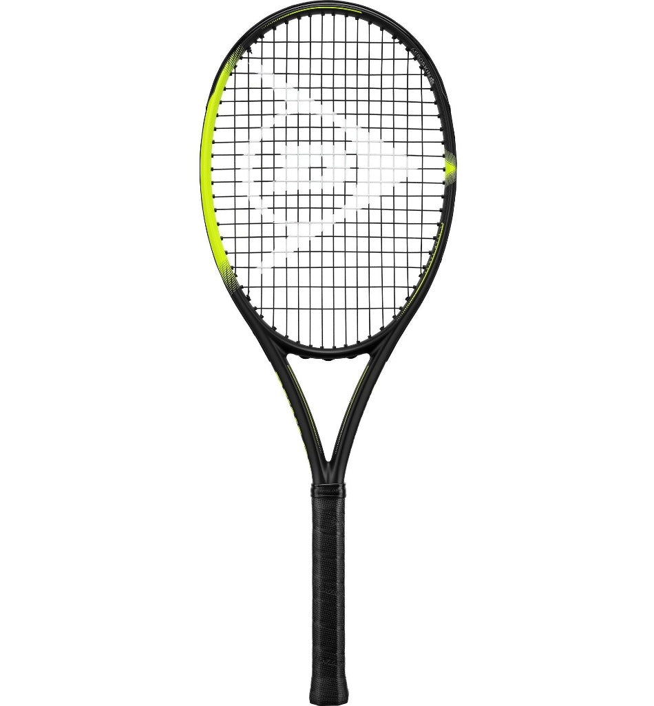 Dunlop Srixon SX Team 280 Tennis Racket-All Things Tennis-UK tennis shop