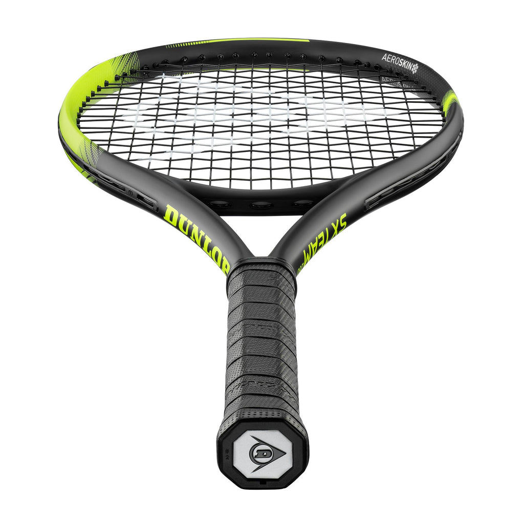 Dunlop Srixon SX Team 280 Tennis Racket - ATT Affiliates only - All Things Tennis