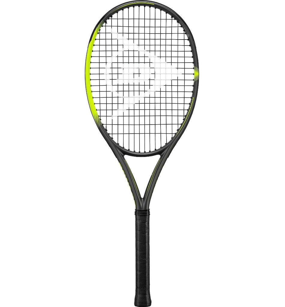 Dunlop Srixon SX Team 260 Tennis Racket-All Things Tennis-UK tennis shop