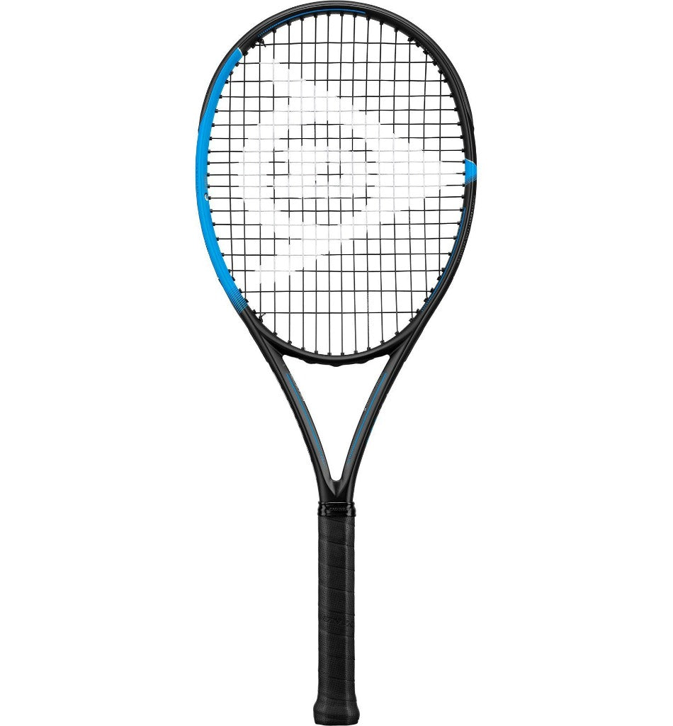 Dunlop FX 500 Tour Tennis Racket-All Things Tennis-UK tennis shop