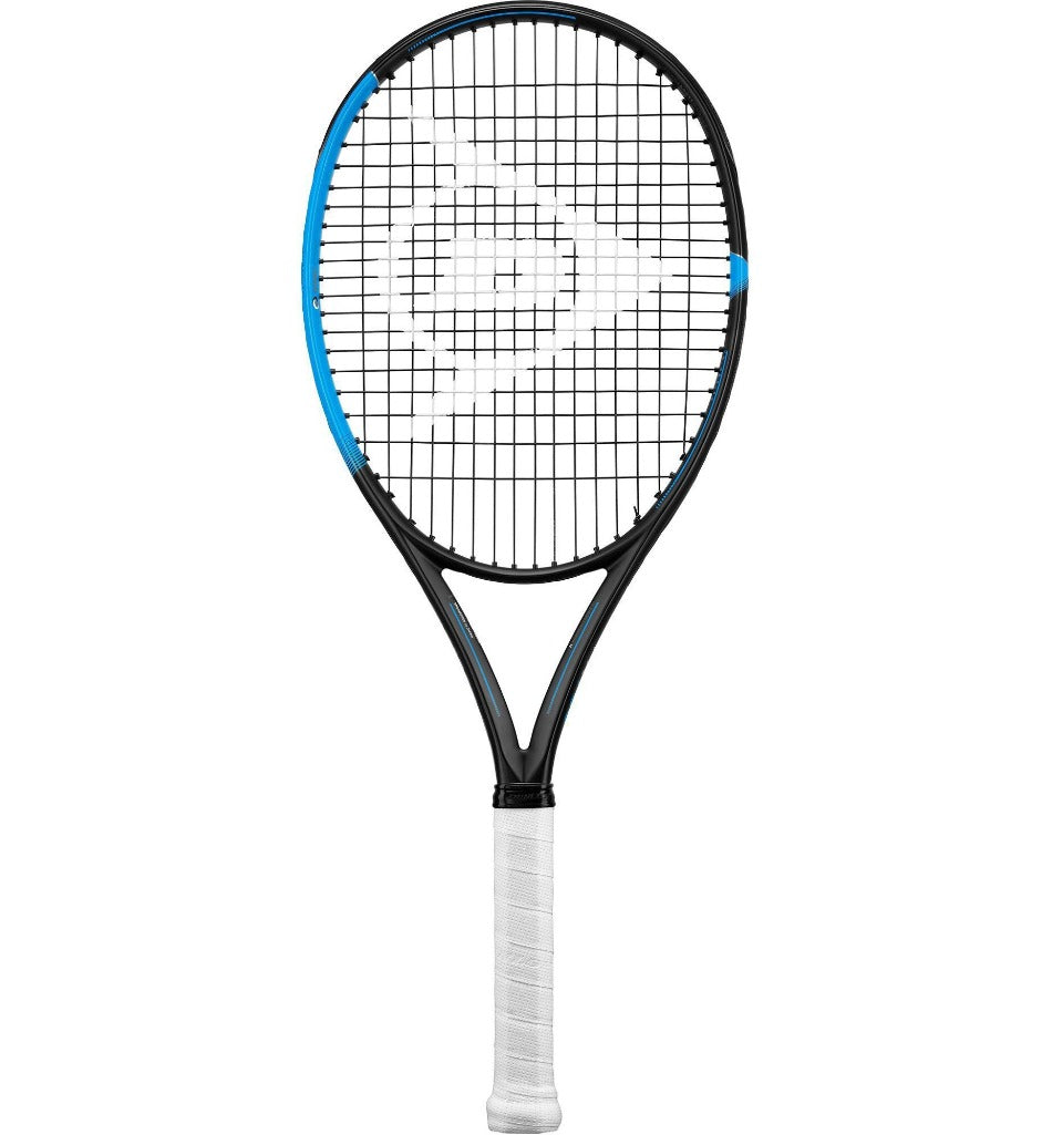 Dunlop FX 700 Tennis racket-All Things Tennis-UK tennis shop