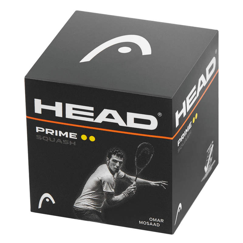 PRIME-All Things Tennis-UK tennis shop