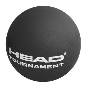 TOURNAMENT-All Things Tennis-UK tennis shop