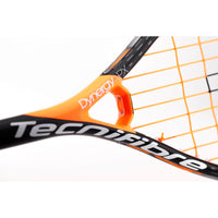 Tecnifibre Dynergy 120 APX Squash Racket-All Things Tennis-UK tennis shop
