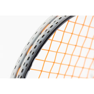 Tecnifibre Dynergy 120 APX Squash Racket - All Things Tennis