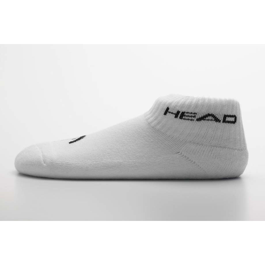 Head junior socks-All Things Tennis-UK tennis shop