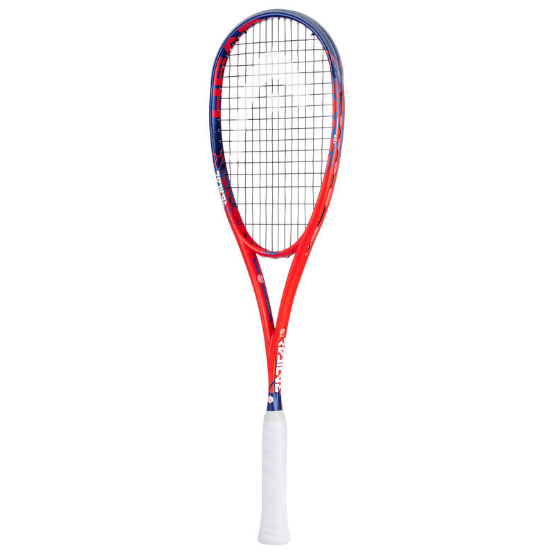 GRAPHENE TOUCH RADICAL 135-All Things Tennis-UK tennis shop