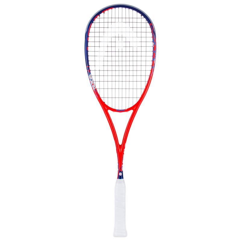GRAPHENE TOUCH RADICAL 135 - All Things Tennis